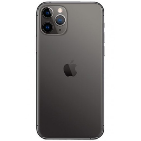 Apple iPhone 11 Pro 256GB Space Grey