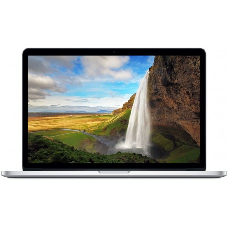 Macbook Pro 15 inch (Mid 2015) 16GB RAM - 512GB SSD - Intel Core i7 2.2Ghz - QWERTY US