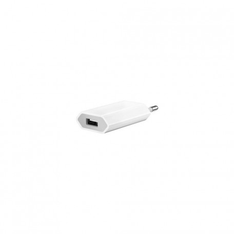 Apple USB lichtnetadapter (5W)