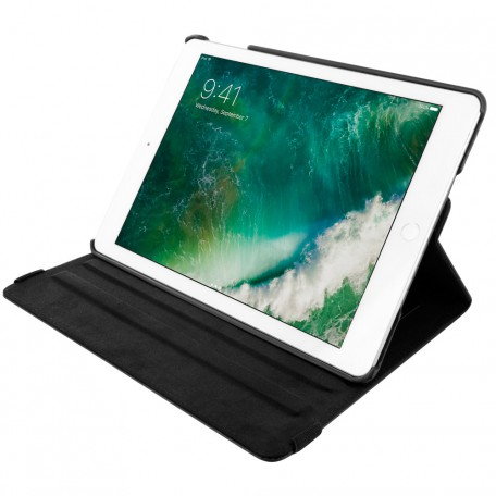 Mobiparts 360 Rotary Stand Case Apple iPad Air