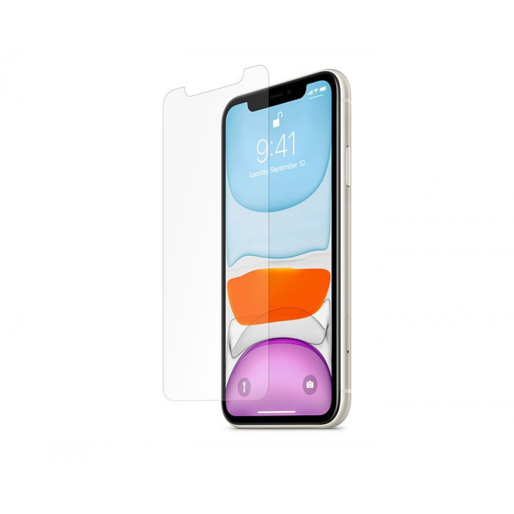 Rephone Screenprotector (Apple iPhone XR/11)