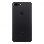 Apple iPhone 7 Plus 256GB Black / Zwart
