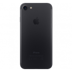 Apple iPhone 7 128GB Black / Zwart